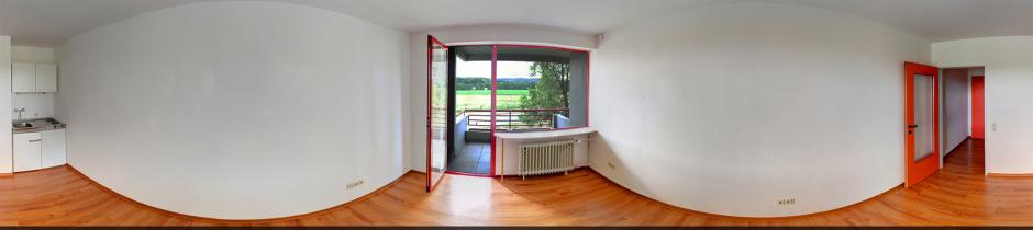 Studentenwohnungen Bielefeld Startseite